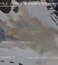 passo rolle dinamite per valanghe 13-3-2014 ph marco dellagiacoma predazzo blog3