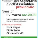 pd predazzo 7 marzo 2014 150x150 Predazzo, inCanto Femminile