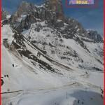 petizione rolle 150x150 Val di Fassa sotto shock per la tragedia del Pordoi, 6 morti sotto le valanghe