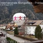 predazzo il primo raduno internazionale di mongolfiere 14 15 16 marzo 20141 150x150 Le mongolfiere volano silenziose su Predazzo   Foto