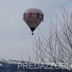 predazzo il primo raduno internazionale di mongolfiere 14 15 16 marzo 20142 150x150 Le mongolfiere volano silenziose su Predazzo   Foto