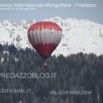 predazzo primo raduno internazionale di mongolfiere 14 15 16 marzo 201410 150x150 Le mongolfiere volano silenziose su Predazzo   Foto