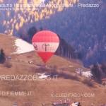 predazzo primo raduno internazionale di mongolfiere 14 15 16 marzo 20142 150x150 Le mongolfiere volano silenziose su Predazzo   Foto