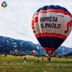 predazzo primo raduno internazionale di mongolfiere 14 15 16 marzo 20144 150x150 Le mongolfiere volano silenziose su Predazzo   Foto