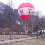 predazzo primo raduno internazionale di mongolfiere 14 15 16 marzo 20145 150x150 Le mongolfiere volano silenziose su Predazzo   Foto