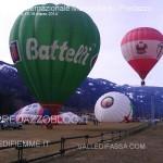 predazzo primo raduno internazionale di mongolfiere 14 15 16 marzo 20146 150x150 Le mongolfiere volano silenziose su Predazzo   Foto