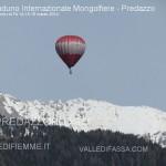 predazzo primo raduno internazionale di mongolfiere 14 15 16 marzo 20148 150x150 Le mongolfiere volano silenziose su Predazzo   Foto