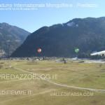 predazzo raduno internazionale di mongolfiere 14 15 16 marzo 201411 150x150 Le mongolfiere volano silenziose su Predazzo   Foto