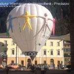 predazzo raduno internazionale di mongolfiere 14 15 16 marzo 201412 150x150 Le mongolfiere volano silenziose su Predazzo   Foto