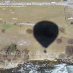 predazzo raduno internazionale di mongolfiere 14 15 16 marzo 201413 150x150 Le mongolfiere volano silenziose su Predazzo   Foto