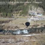 predazzo raduno internazionale di mongolfiere 14 15 16 marzo 201417 150x150 Le mongolfiere volano silenziose su Predazzo   Foto