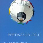predazzo raduno internazionale di mongolfiere 14 15 16 marzo 20142 150x150 Le mongolfiere volano silenziose su Predazzo   Foto