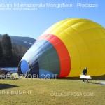 predazzo raduno internazionale di mongolfiere 14 15 16 marzo 201420 150x150 Le mongolfiere volano silenziose su Predazzo   Foto