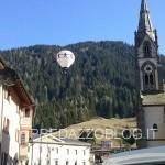 predazzo raduno internazionale di mongolfiere 14 15 16 marzo 20145 150x150 Le mongolfiere volano silenziose su Predazzo   Foto