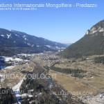 predazzo raduno internazionale di mongolfiere 14 15 16 marzo 20149 150x150 Le mongolfiere volano silenziose su Predazzo   Foto