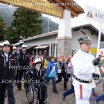 predazzo trofeo 5 nazioni 2014 g di finanza fiemme ph giampalo piazzi elvis13 150x150 Predazzo, iniziato il 61° Trofeo 5 Nazioni di Sci con 11 medaglie olimpiche di Sochi