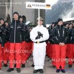 predazzo trofeo 5 nazioni 2014 g di finanza fiemme ph giampalo piazzi elvis15 150x150 Predazzo, iniziato il 61° Trofeo 5 Nazioni di Sci con 11 medaglie olimpiche di Sochi
