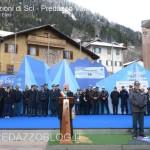 predazzo trofeo 5 nazioni 2014 g di finanza fiemme ph giampalo piazzi elvis17 150x150 Predazzo, iniziato il 61° Trofeo 5 Nazioni di Sci con 11 medaglie olimpiche di Sochi