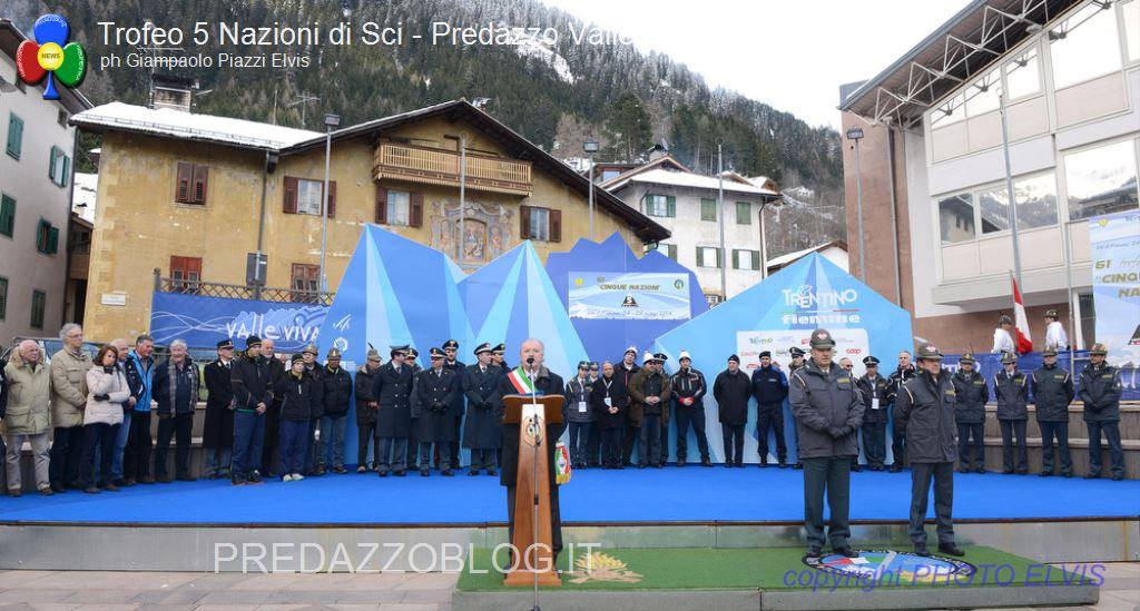 predazzo trofeo 5 nazioni 2014 g di finanza fiemme ph giampalo piazzi elvis17 Trofeo 5 Nazioni 2018 dal 26 al 30 marzo in Val di Fiemme