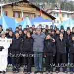 predazzo trofeo 5 nazioni 2014 g di finanza fiemme ph giampalo piazzi elvis2 150x150 Predazzo, iniziato il 61° Trofeo 5 Nazioni di Sci con 11 medaglie olimpiche di Sochi