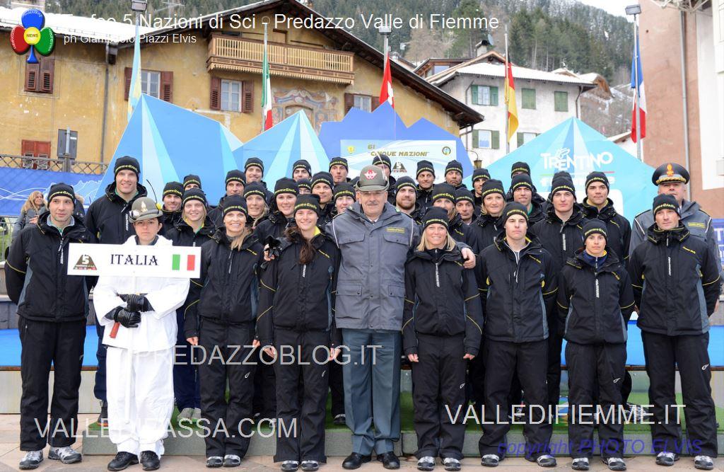 predazzo trofeo 5 nazioni 2014 g di finanza fiemme ph giampalo piazzi elvis2 Trofeo 5 Nazioni 2018 dal 26 al 30 marzo in Val di Fiemme