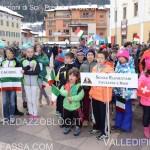 predazzo trofeo 5 nazioni 2014 g di finanza fiemme ph giampalo piazzi elvis20 150x150 Predazzo, iniziato il 61° Trofeo 5 Nazioni di Sci con 11 medaglie olimpiche di Sochi