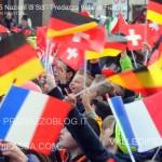 predazzo trofeo 5 nazioni 2014 g di finanza fiemme ph giampalo piazzi elvis24 150x150 Predazzo, iniziato il 61° Trofeo 5 Nazioni di Sci con 11 medaglie olimpiche di Sochi
