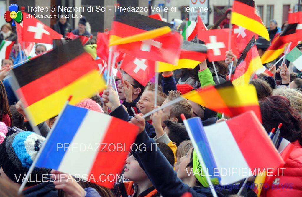 predazzo trofeo 5 nazioni 2014 g di finanza fiemme ph giampalo piazzi elvis24 Trofeo 5 Nazioni 2018 dal 26 al 30 marzo in Val di Fiemme