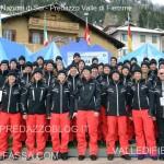 predazzo trofeo 5 nazioni 2014 g di finanza fiemme ph giampalo piazzi elvis26 150x150 Predazzo, iniziato il 61° Trofeo 5 Nazioni di Sci con 11 medaglie olimpiche di Sochi