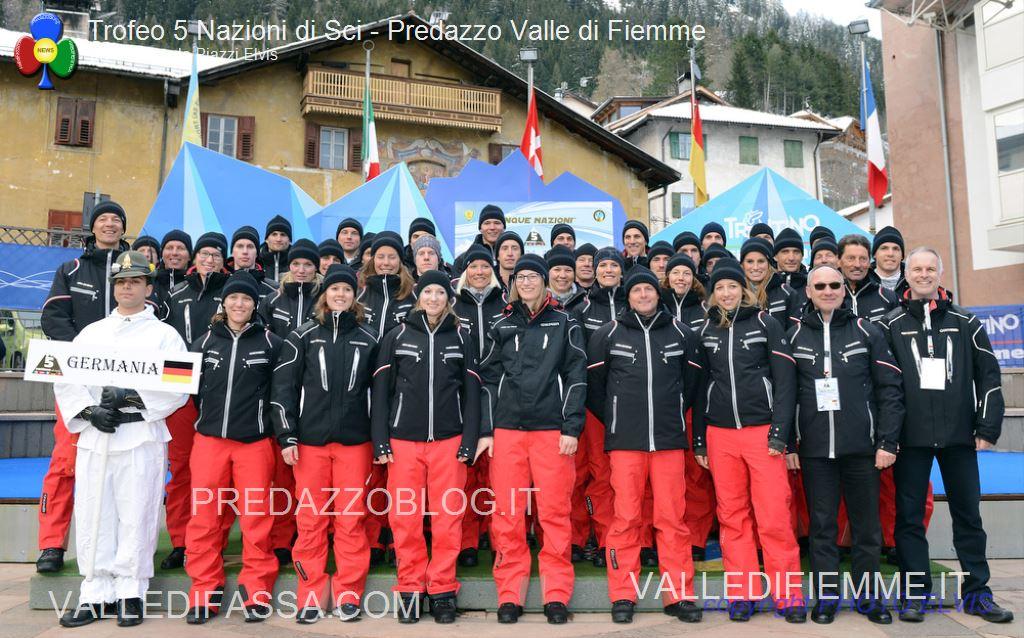 predazzo trofeo 5 nazioni 2014 g di finanza fiemme ph giampalo piazzi elvis26 Trofeo 5 Nazioni 2018 dal 26 al 30 marzo in Val di Fiemme