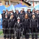 predazzo trofeo 5 nazioni 2014 g di finanza fiemme ph giampalo piazzi elvis29 150x150 Predazzo, iniziato il 61° Trofeo 5 Nazioni di Sci con 11 medaglie olimpiche di Sochi