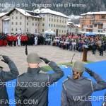 predazzo trofeo 5 nazioni 2014 g di finanza fiemme ph giampalo piazzi elvis3 150x150 Predazzo, iniziato il 61° Trofeo 5 Nazioni di Sci con 11 medaglie olimpiche di Sochi