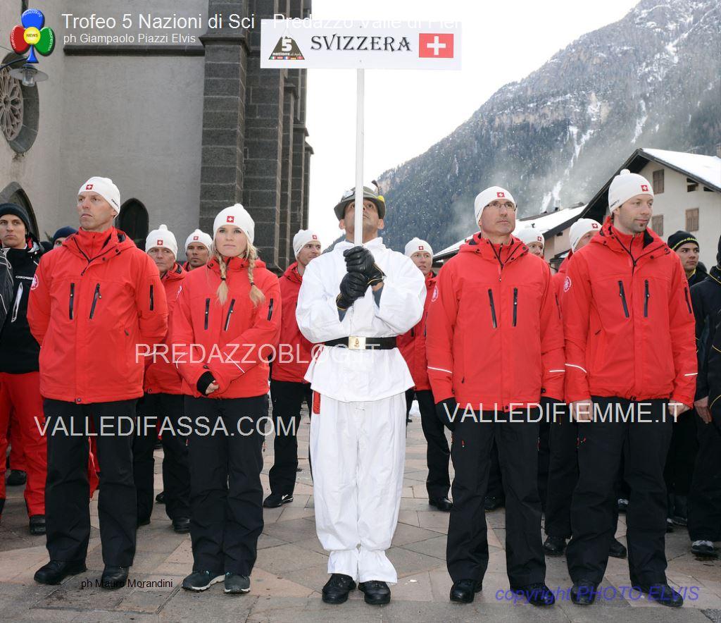 predazzo trofeo 5 nazioni 2014 g di finanza fiemme ph giampalo piazzi elvis8 Trofeo 5 Nazioni 2018 dal 26 al 30 marzo in Val di Fiemme