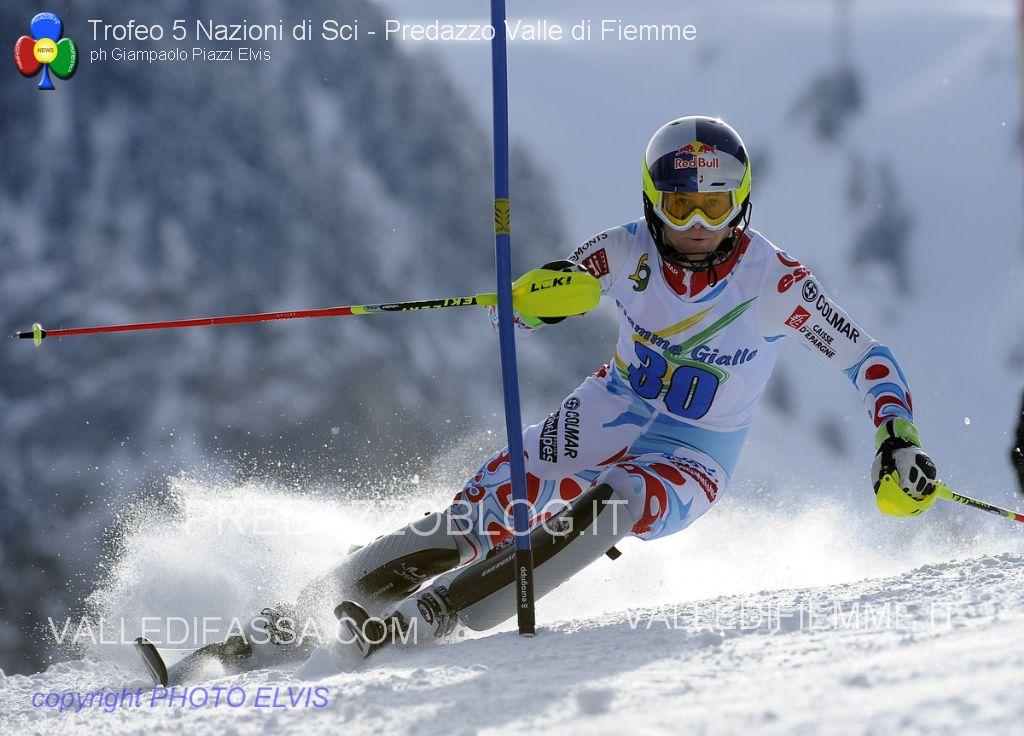 predazzo trofeo 5 nazioni 2014 ph elvis predazzoblog2 Trofeo 5 Nazioni 2018 dal 26 al 30 marzo in Val di Fiemme