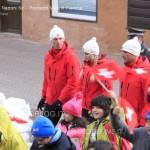 predazzo trofeo 5 nazioni guardia di finanza 25.3.2014 ph predazzoblog.it31 150x150 Predazzo, iniziato il 61° Trofeo 5 Nazioni di Sci con 11 medaglie olimpiche di Sochi