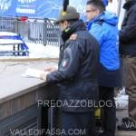 predazzo trofeo 5 nazioni guardia di finanza 25.3.2014 ph predazzoblog.it40 150x150 Predazzo, iniziato il 61° Trofeo 5 Nazioni di Sci con 11 medaglie olimpiche di Sochi