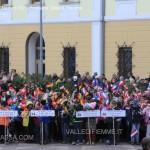 predazzo trofeo 5 nazioni guardia di finanza 25.3.2014 ph predazzoblog.it49 150x150 Predazzo, iniziato il 61° Trofeo 5 Nazioni di Sci con 11 medaglie olimpiche di Sochi