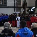 predazzo trofeo 5 nazioni guardia di finanza 25.3.2014 ph predazzoblog.it76 150x150 Predazzo, iniziato il 61° Trofeo 5 Nazioni di Sci con 11 medaglie olimpiche di Sochi