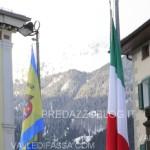 predazzo trofeo 5 nazioni guardia di finanza 25.3.2014 ph predazzoblog.it99 150x150 Predazzo, iniziato il 61° Trofeo 5 Nazioni di Sci con 11 medaglie olimpiche di Sochi