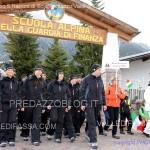 predazzo trofeo 5 nazioni guardia di finanza 25.3.2014 predazzoblog.it2  150x150 61° Trofeo Cinque Nazioni di sci in Valle di Fiemme. Prima giornata di gare