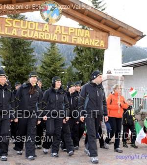 predazzo, trofeo 5 nazioni guardia di finanza 25.3.2014 predazzoblog.it2