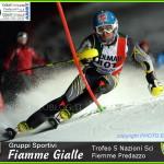 trofeo 5 nazioni sci fiamme gialle predazzo fiemme 150x150 Trofeo 5 Nazioni 2018 dal 26 al 30 marzo in Val di Fiemme