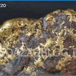 trovato oro a predazzo fiemme 150x150 LOro di Predazzo, svelato il luogo della scoperta   Video