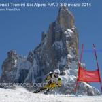 us dolomitica predazzo gare sci alpino al rolle 7 8 9 marzo 2014 campionati trentini predazzoblog1 150x150 Predazzo   Passo Rolle, Spettacolari Campionati Trentini Sci Alpino R/A