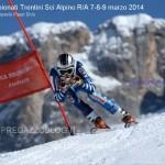 us dolomitica predazzo gare sci alpino al rolle 7 8 9 marzo 2014 campionati trentini predazzoblog10 150x150 Passo Rolle, Gara Sci Alpino Rag/All Circuito Casse Rurali