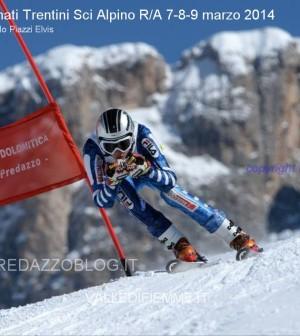 us dolomitica predazzo gare sci alpino al rolle 7-8-9 marzo 2014 campionati trentini predazzoblog10