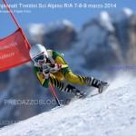 us dolomitica predazzo gare sci alpino al rolle 7 8 9 marzo 2014 campionati trentini predazzoblog11 150x150 Predazzo   Passo Rolle, Spettacolari Campionati Trentini Sci Alpino R/A