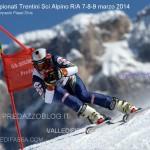 us dolomitica predazzo gare sci alpino al rolle 7 8 9 marzo 2014 campionati trentini predazzoblog13 150x150 Predazzo   Passo Rolle, Spettacolari Campionati Trentini Sci Alpino R/A