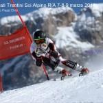 us dolomitica predazzo gare sci alpino al rolle 7 8 9 marzo 2014 campionati trentini predazzoblog15 150x150 Predazzo   Passo Rolle, Spettacolari Campionati Trentini Sci Alpino R/A