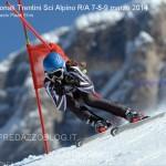us dolomitica predazzo gare sci alpino al rolle 7 8 9 marzo 2014 campionati trentini predazzoblog16 150x150 Predazzo   Passo Rolle, Spettacolari Campionati Trentini Sci Alpino R/A